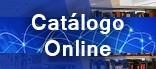 Catálogo Online da UFC